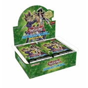 YGO - Arena of Lost Souls - Booster Display (36 Boosters) - EN