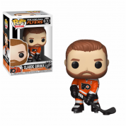 Funko POP! NHL: Flyers - Claude Giroux Vinyl Figure 10cm