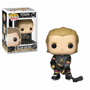 Funko POP! NHL: Golden Knights - William Karlsson Vinyl Figure 10cm