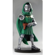 Marvel Classic DOCTOR DOOM 9-inch XL Head Knocker