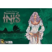 Inis: Seasons of Inis - EN