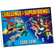 Challenge of the Superfriends - EN