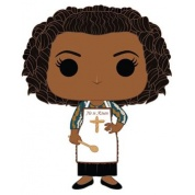 Funko POP! Community - Shirley Bennett Vinyl Figure 10cm
