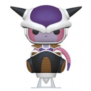 Funko POP! DBZ S6 - Frieza Vinyl Figure 10cm