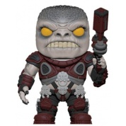 Funko POP! Gears of War S3 - Boomer Vinyl Figure 10cm