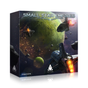 Small Star Empires - EN