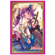 Bushiroad Standard Sleeves Collection - HG Vol.1879 (60 Sleeves)
