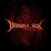 Invisible Sun - Teratology - EN