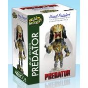 Predator 2 - Predator UNmasked Extreme HeadKnocker 20cm New Packaging