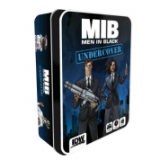 Men In Black: Undercover - EN