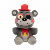 Funko Plushies FNAF Pizza Sim - Lefty