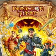 Dungeon Time - EN