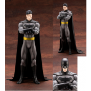 DC Universe DC Comics Batman Ikemen【1st edition with bonus part】 1/7 PVC Statue 28cm