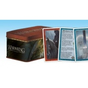 War of the Ring 2nd Ed. Upgrade Kit - EN