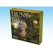 Hunt for the Ring - EN