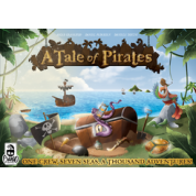 A Tale of Pirates - EN