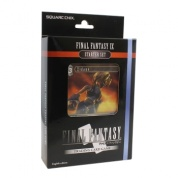 Final Fantasy TCG - Final Fantasy IX Starter Set Display (6 Sets) - DE