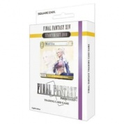 Final Fantasy TCG - Final Fantasy XIV Starter Set 2018 Display (6 Sets) - DE