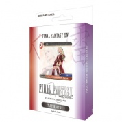 Final Fantasy TCG - Final Fantasy XIV 2019 Starter Set Display (6 Sets) - DE