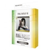 Final Fantasy TCG - Final Fantasy VII 2019 Starter Set Display (6 Sets) - DE
