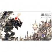 Final Fantasy TCG Supplies - Play Mat - FFVI Terra