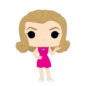 Funko POP! Bewitched S1 - Samantha Stephens Vinyl Figure 10cm