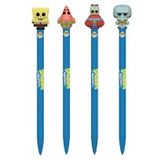 Funko POP! Homewares - Spongebob Pen Topper (CDU 16 Pieces)