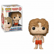 Funko POP! Stranger Things - Flayed Billy Vinyl Figure 10cm