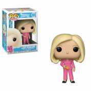 Funko POP! Thunderbirds S1 - Lady Penelope Vinyl Figure 10cm