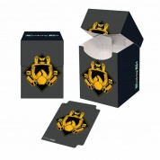 UP - PRO 100+ Deck Box - Breaking Bad Golden Moth