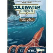 Coldwater Crown: The Sea - EN