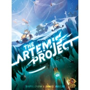 The Artemis Project - EN