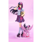 My Little Pony - Twilight Sparkle 1/7 Scale PVC Statue 22cm