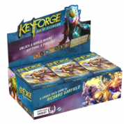 FFG - KeyForge: Age of Ascension Archon Deck Display (12 Decks) - EN
