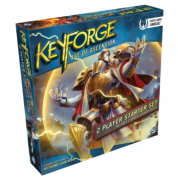 FFG - KeyForge: Age of Ascension 2 Player Starter Set - EN