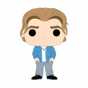 Funko POP! Dawsons Creek S1 - Dawson Vinyl Figure 10cm