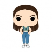 Funko POP! Dawsons Creek S1 - Joey Vinyl Figure 10cm