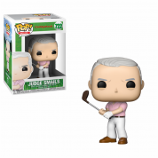 Funko POP! Caddyshack - Judge Vinyl Figure 10cm