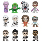 Funko Mystery Minis - Ghostbusters 12PC PDQ