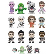 Funko Mystery Minis - Ghostbusters Speciality Series 12PC PDQ