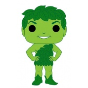 Funko POP! Ad Icons: Green Giant - Green Giant Vinyl Figure 10cm