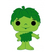 Funko POP! Ad Icons: Green Giant - Sprout Vinyl Figure 10cm