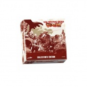 The Walking Dead Miniatures Game Collector's Edition - EN