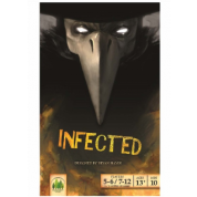 Infected - EN