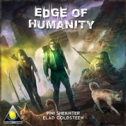 Edge of Humanity - EN