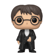 Funko POP! Harry Potter: Harry Potter (Yule Ball) Vinyl Figure 10cm
