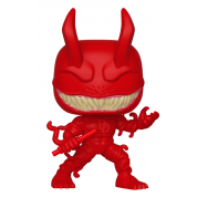 Funko POP! Marvel Venom S2 - Daredevil Vinyl Figure 10cm