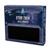 Star Trek: Alliance - Dominion War Campaign - EN