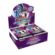 YGO - Speed Duel 2 Attack from the Deep - Booster Display (36 Boosters) - EN