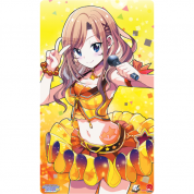 Starlight Stage Playmat - Celebrity Idol